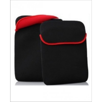 Red Line Table Sleeve 10 Inch - Black