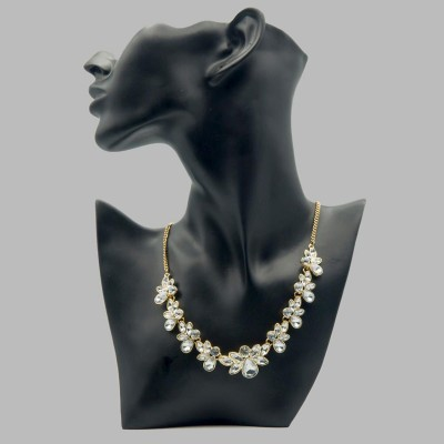 Sapph Necklace