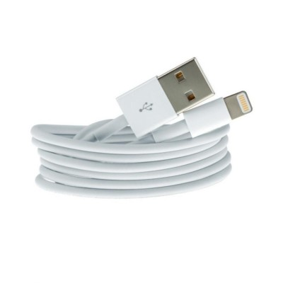 USB Data Cable For Iphone 6 6S