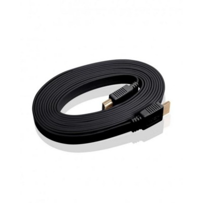 HDMI Plated Cable 5M