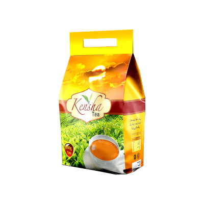Tea Pouch 500gm