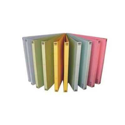 Pack Of 6- Card File