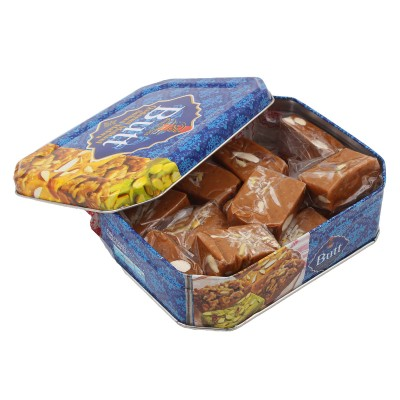 Butter Toffee 500 Gm