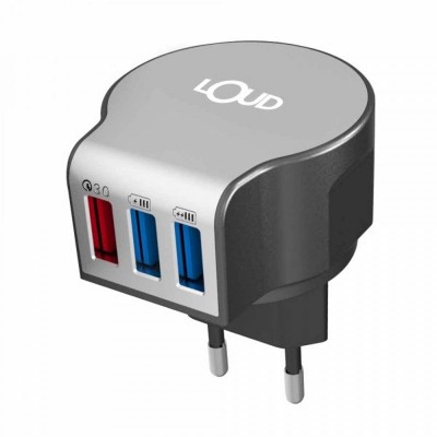 Wall Charger Wc880