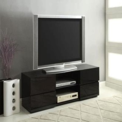 Living Room : Tv Consoles