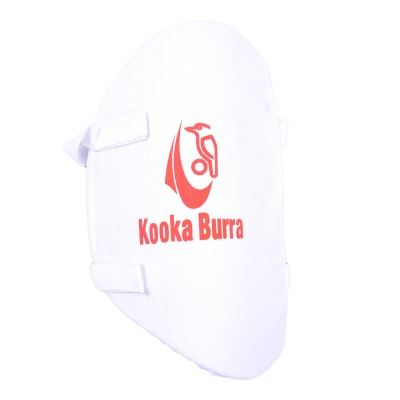 High Quality Thigh Pad For Hard Ball Cricket