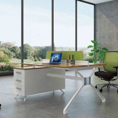 Anex staff Office Table-anexst159u