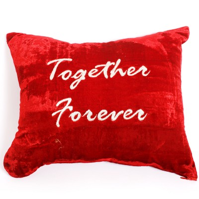 Together Forever Cushion TG 04