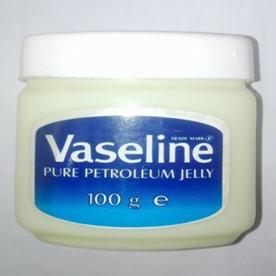 Pure Petroleum Jelly-100g