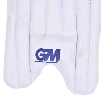 Hard Ball Cricket Leg Pads For Adults (14+ Years And 25 Inch Length)