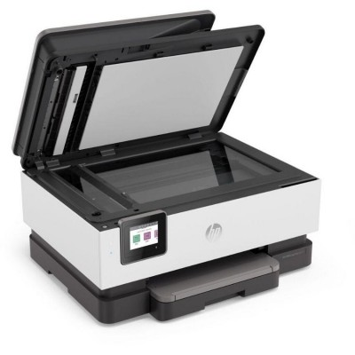 Jet Pro 8023 All-in-One Printer