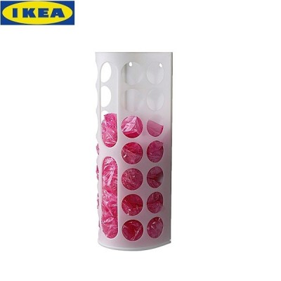 IKEA Plastic Bag Dispenser