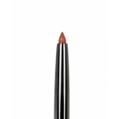 Wet n Wild Perfect Pout Gel Lip Liner -Bare To Comment