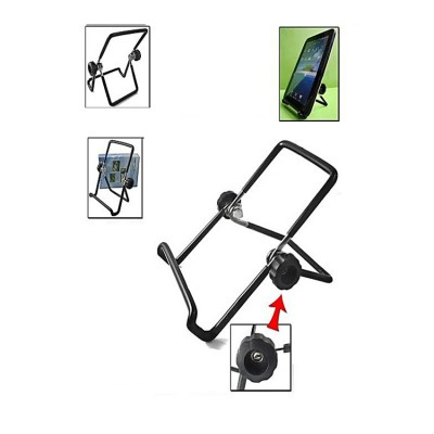 Universal Stand for Tablets Mobiles