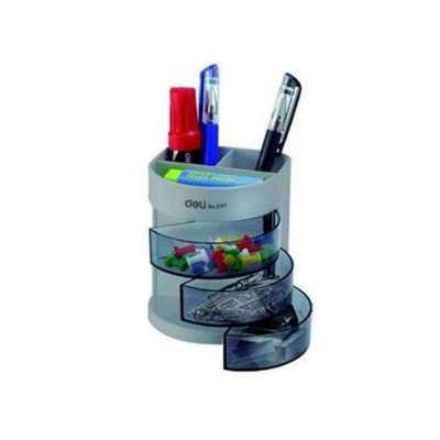 Stationery Holder Deli 9147