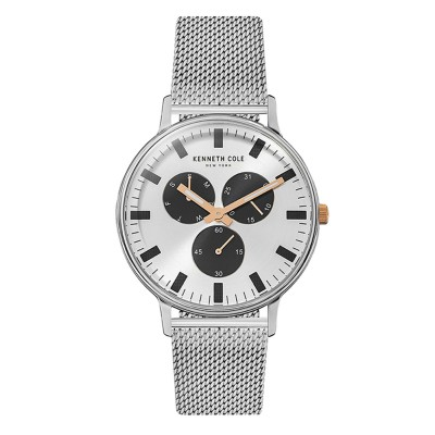 Analog Watch -KC14946014