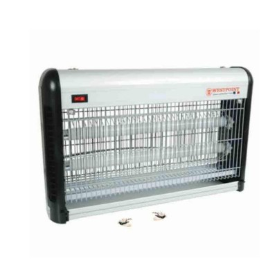 Wf-7110 Insect Killer