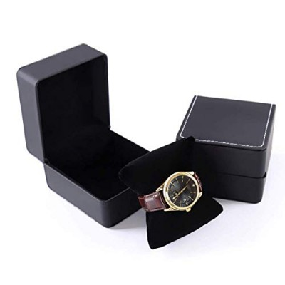 Box For Gifts / Jewellery / Watches Only Box