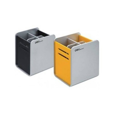 Stationary Holder Dps 004