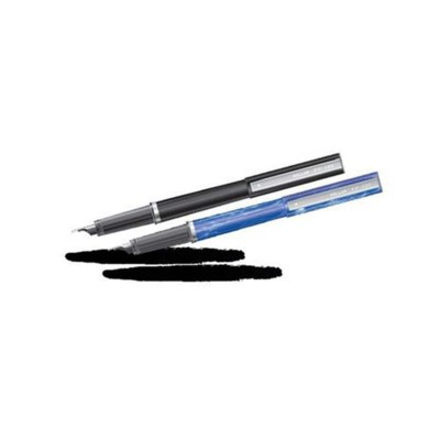 Pack of 2- Fountain Pen