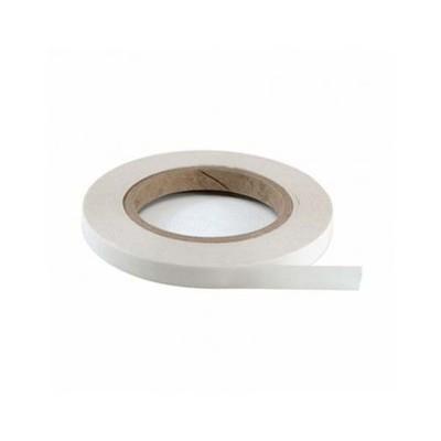 Double Side Tape 1/2 Inch