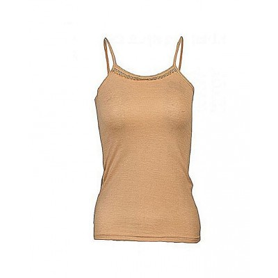 Skin Camisole For Women