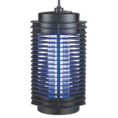 Black Small Indoor Type Insect Killer
