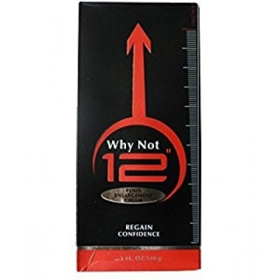 Why Not 12&Amp;Amp;Quot;Penis External Spray