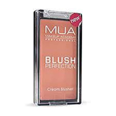 Mua Cream blusher blossom Scratches on Product