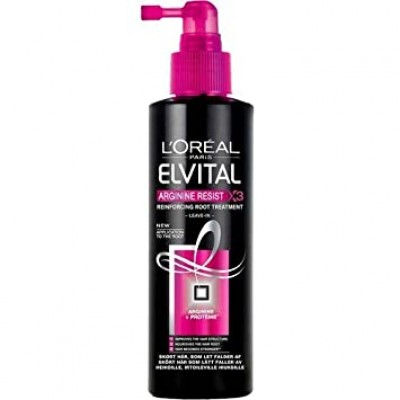 Loreal Arginine Resist x3 Men Spray200ml