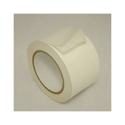 Double Side Tape 2 Inch