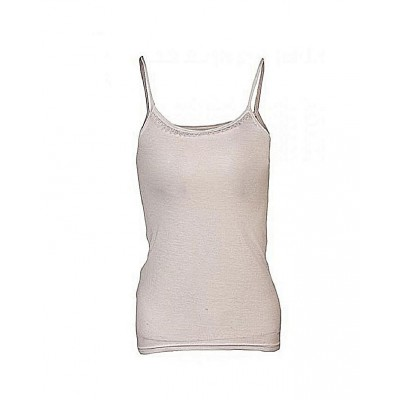 White Camisole For Women