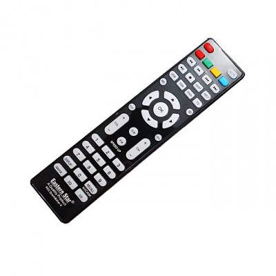 Tool Shop Universal Remote For Orient And Haier