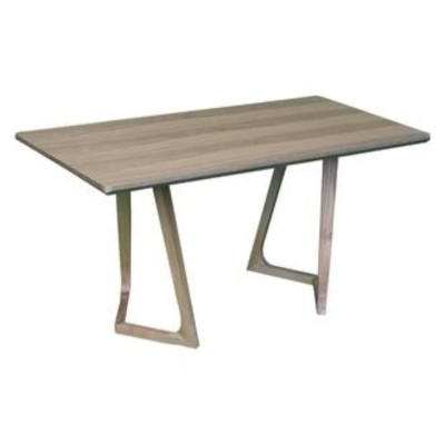 Altura Table Dinning Table,Coffee Table