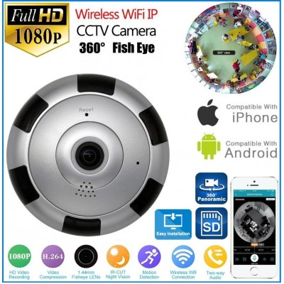 Best New HD 2MP WIFI Camera with Night Vision Recording PTZ for home, office