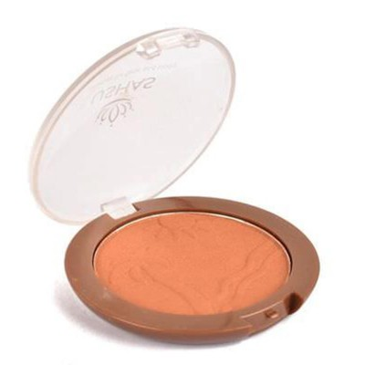 Bronzer For Face And Body