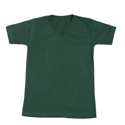 Pack of 4 Women V Neck Half Sleeves Fine Condition