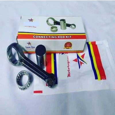 Motorcycle Connection Rod Jh90 And Cd70 Kit Spare Part