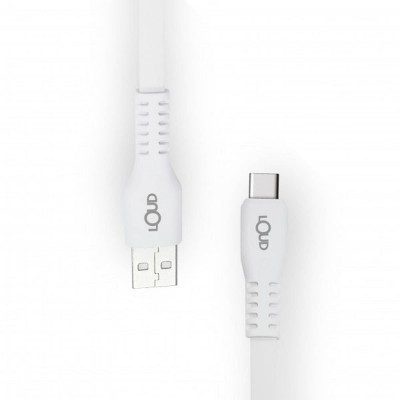 Charging Cable C230(Type-C)