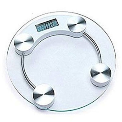 New Personal Scale For Home Use Every Day