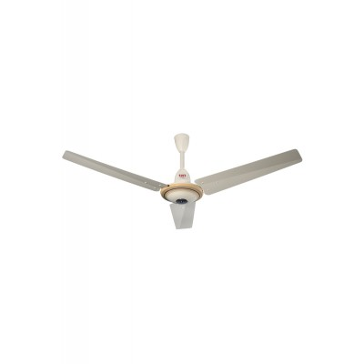 Ceiling Fan Super Model 56 With Copper Winding Brand Warranty
