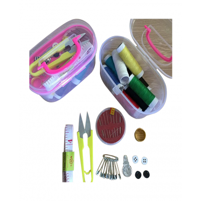 Sewing Box - Sewing Box For Home Use