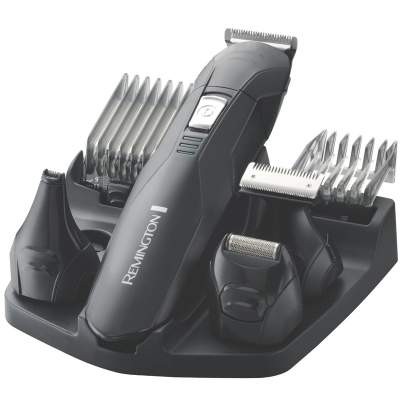 Remington Pg6030 Edge All-In-1 Grooming Kit