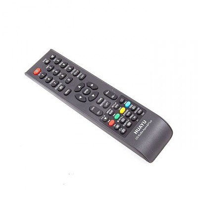 Remote For Changhong Ruba Led Lcd Tv Universal