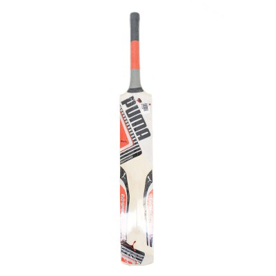 Hard Ball Cricket Bat For Juniors (For Kids Of 9 14 Years Age 32 Inch Length)