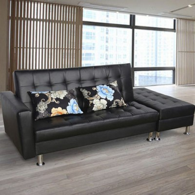 Ralph Sleeper 5 Seater  Sofa