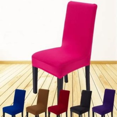One Dining Chair Choice Your Favorite Color