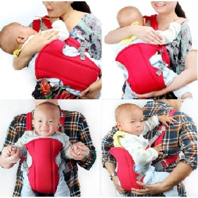 Baby Carriers Belt Sling