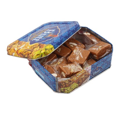 Butter Toffee 1 Kg