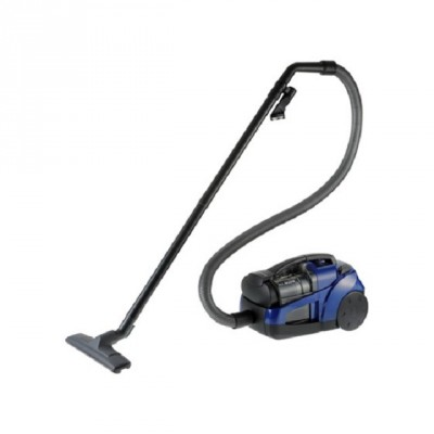 Vacuum Cleaner Cl571 With Warranty